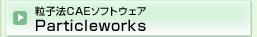 粒子法CAEソフトウェアParticleworks